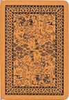 کارت فال تاروت
